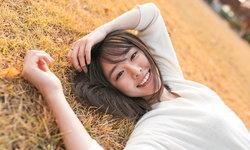 """Erika Karata"" จากสาวฟาร์มสู่วงการไอดอล และ ""เทพธิดาแห่งญี่ปุ่น"" คนล่าสุด"