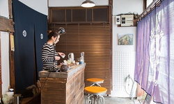 Nakamura Tea Life Store กับคลาสเวิร์กช็อปชงชาสไตล์ญี่ปุ่นต้นตำรับ