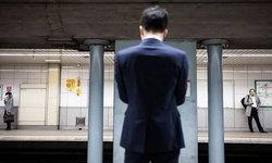 รัฐบาลญี่ปุ่นเผย! อัตราการฆ่าตัวตายของชาติลดต่ำลงต่อเนื่องเป็นปีที่ 8