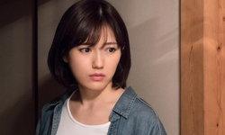 อดีตสมาชิก AKB48 วาตานาเบะ มายุ เตรียมรับบทนำในละครทีวีเรื่องแรกหลังจบการศึกษา
