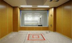 เปิดห้องประหาร และการมอบโทษประหารในสังคมญี่ปุ่น โทษสูงสุดที่ไม่ต้องเตือนล่วงหน้า