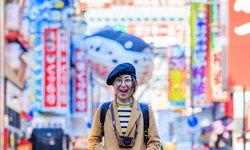 15 จุดเช็คอินเที่ยวญี่ปุ่นดีต่อใจ ไม่ไปไม่ได้แล้ว