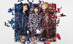 """3 สาว Rhymeberry โชว์สกิลแร็ปในมิวสิควิดีโอเพลงล่าสุด """"Chotto Yatte Mita Dake"""""""