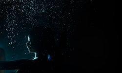 """""""The end of the world"""" นิทรรศการภาพถ่ายชวนล่องลอยจาก Lewo Saito"""