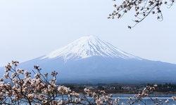 โรงแรมในญี่ปุ่นขอท้า ถ้ามองไม่เห็นภูเขาไฟฟูจิ รับบัตรกำนัลเข้าพักฟรี!