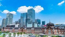 ผลการจัดอันดับเรื่องสุดช็อค ที่คนต่างจังหวัดตกใจเมื่อมาถึงโตเกียวเป็นครั้งแรก