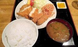 4 ร้านข้าวราคาสุดคุ้มแบบไม่น่าเชื่อว่าจะมีในโตเกียว