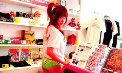 """สนทนากับ """"Masaaki Enami"""" นักสรรค์สร้างของที่ระลึกจากค่ายเกมยักษ์ใหญ่ในนาม EDITMODE"""