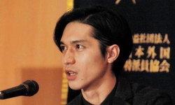 ค่าย Johnny & Associates ประกาศอนุญาตให้สื่อมวลชนใช้ภาพถ่ายศิลปินลงอินเทอร์เน็ตได้