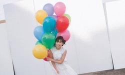 Haruka Fukuhara กลั่นกรองประสบการณ์ 2 ปี จนเป็นโฟโต้บุ๊กที่หนุ่มๆ ควรมีไว้ครอบครอง
