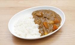 """4 วิธีเก็บรักษา """"แกงกะหรี่"""" ให้อร่อยโดยนักวิจัยอาหารชาวญี่ปุ่น"""