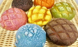 """""""Pan no Fes"""" ครั้งที่ 4 เทศกาลขนมปังที่ใหญ่ที่สุดในญี่ปุ่น"""