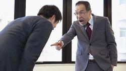 เจ้านายญี่ปุ่นของคุณเป็นคนแบบไหน เมื่อเทียบกับ 3 วีรบุรุษผู้ยิ่งใหญ่ในอดีต