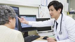 เปิดโผอาชีพรายได้ดีประจำปี 2017 ของประเทศญี่ปุ่น