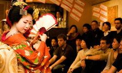ข้อควรระวังยามเดินทางไปเที่ยวญี่ปุ่นในช่วงวันหยุดยาว