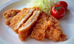 สูตรทงคัตสึและวิธีชุบเกล็ดขนมปังทอดแบบญี่ปุ่น