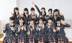 ไอดอลมัธยมต้น Sakura Gakuin กับเรื่องราวในการแสดงสดอันแสนประทับใจ