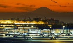 """รอบรู้ทุกเรื่อง """"สนามบินฮาเนดะ"""" ความสะดวกสบายในทุกอณูพื้นที่"""