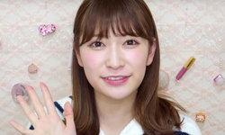 5 ไอดอลสุดคิวท์ ที่กลายเป็น YouTuber คนดังในญี่ปุ่น