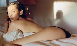 """Mizuhara Kiko เผย """"นางแบบไม่ใช่สิ่งของ"""" หลังช่างภาพชื่อดังไม่ให้เกียรตินางแบบ"""