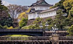 พระราชวังโตเกียวเตรียมเปิดให้เข้าชมพร้อมคำบรรยายภาษาอังกฤษเดือน พ.ค. นี้