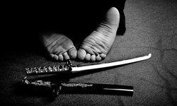 4 วิธีทรมานคนหยาบช้าในวันวานของญี่ปุ่น