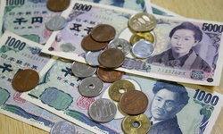 คนญี่ปุ่นมีวิธีประหยัดค่าใช้จ่ายในชีวิตประจำวันอย่างไร