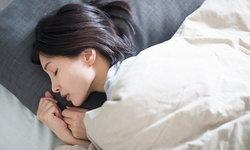 บริษัทญี่ปุ่นปิ๊งไอเดียใช้ระบบสวัสดิการจ่ายเบี้ยพักผ่อนนอนหลับให้พนักงาน