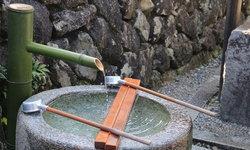 รู้ไว้ไม่มีเด๋อ ไหว้ศาลเจ้าที่ญี่ปุ่นแบบถูกมารยาทเขาทำกันอย่างไร?