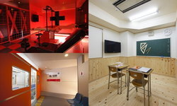 5 ธีม โรงแรมม่านรูดญี่ปุ่น ยอดนิยม สไตล์ไหนจะโดนใจลองมาดู