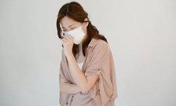 ญี่ปุ่นประกาศเข้าสู่ช่วงโรคไข้หวัดใหญ่เริ่มแพร่ระบาดแล้ว