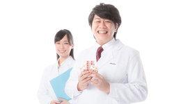 แนะนำ 12 สุดยอดยาญี่ปุ่นที่การันตีว่าดีจริงจากนักท่องเที่ยวชาวจีน