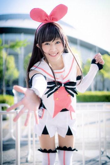Niconico Chokaigi 2018 (Part 2)