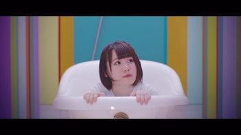 Keyakizaka46