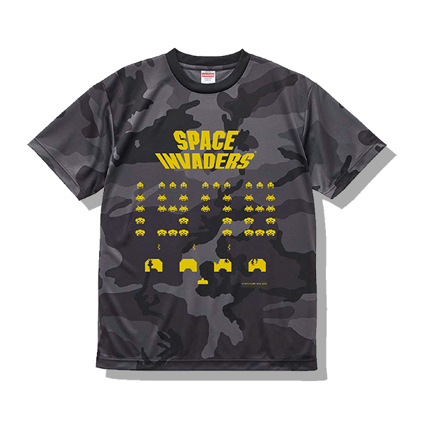 space-invaders-camouflage