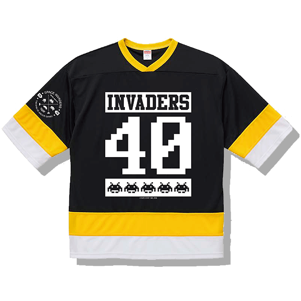 space-invaders-hockey-jersey
