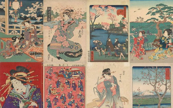 vangogh-japanese-collection
