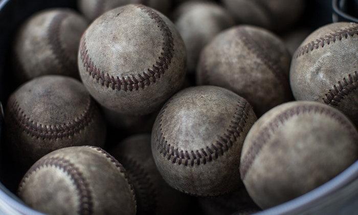 """เร้าใจไม่ต่าง! ประสบการณ์ชม """"เบสบอล"""" กีฬายอดฮิตของญี่ปุ่นแบบเกาะติดสนาม"""