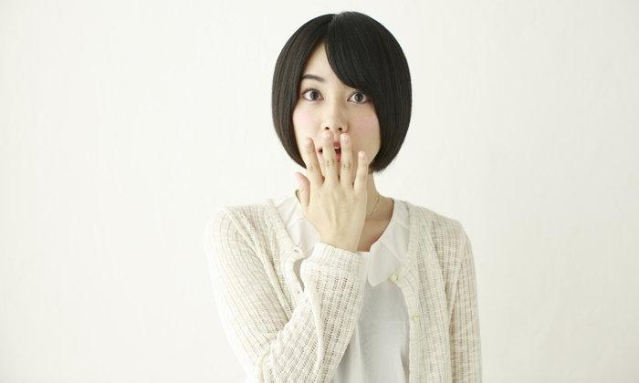 5 ความเชื่อจากอดีตจนถึงปัจจุบันที่คนญี่ปุ่นยังเชื่อต่อๆไป