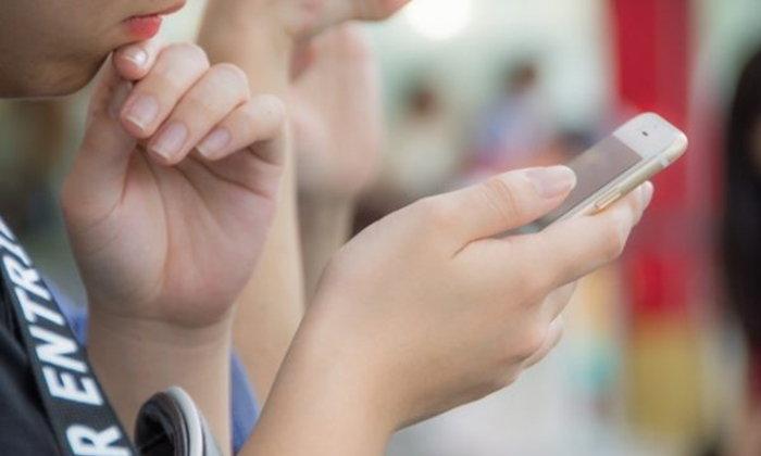 """พฤติกรรรมการเที่ยวเล่นของคนรุ่นใหม่ญี่ปุ่นที่เปลี่ยนไปเพียงเพราะ """"สมาร์ทโฟน"""""""