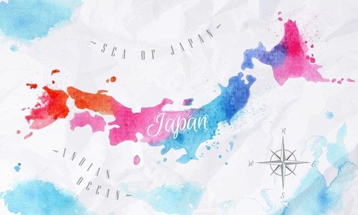 นักท่องเที่ยวประเทศไหนกันนะที่ย้อนกลับไปเที่ยวญี่ปุ่นซ้ำมากที่สุด