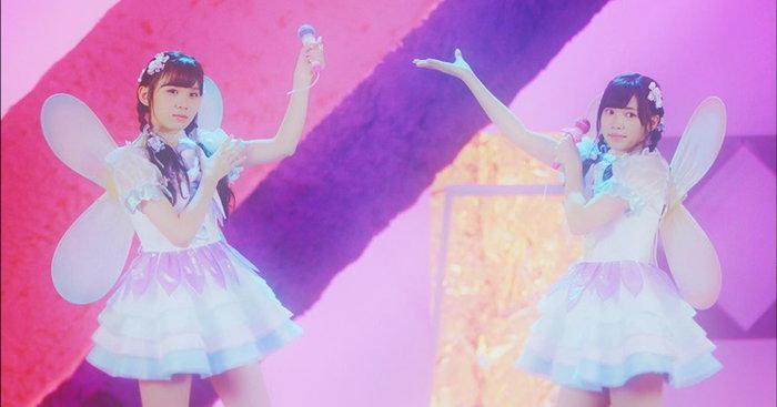 เหล่ายูนิต AKB48 พาเหรดปล่อยมิวสิควิดีโอกันถ้วนหน้า
