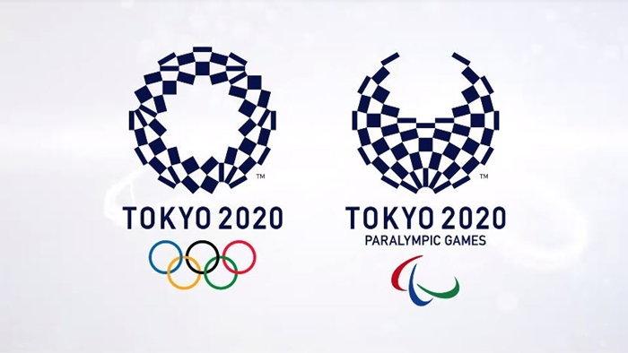 เผยโฉมมาสคอต 3 ประเภทที่ผ่านคัดเลือกรอบสุดท้ายกีฬาโอลิมปิก 2020 กรุงโตเกียว