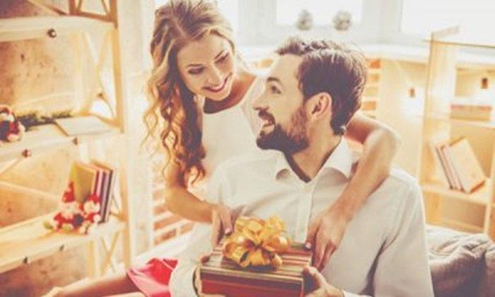 คำทำนายสไตล์ญี่ปุ่น ราศีไหนจะมีดวงความรักพุ่งสูงในช่วงคริสต์มาส