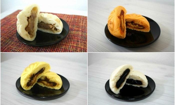 รู้จัก Nikuman อาหารว่างประจำฤดูหนาวของญี่ปุ่น