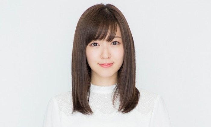 Suzuki Airi อดีตสมาชิก ℃-ute ประกาศแสดงคอนเสิร์ตเดี่ยวที่บุโดกัง