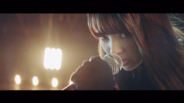 """""""Garasu wo Ware!"""" มิวสิควิดีโอซิงเกิลที่ 6 จากกลุ่มสาวขบถ Keyakizaka46 มาแล้ว"""