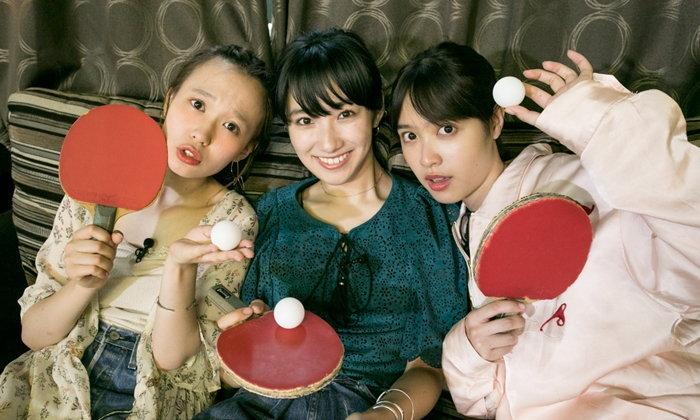 สวยไม่เน้น เล่นเอาฮา! Nakameguro Takkyu Lounge บาร์ปิงปองที่ควรแวะชมสักครั้ง