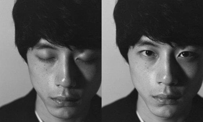 Kentaro Sakaguchi กับโฟโต้บุ๊คเล่มแรกที่มาพร้อมบรรยากาศ 4 ฤดูกาล