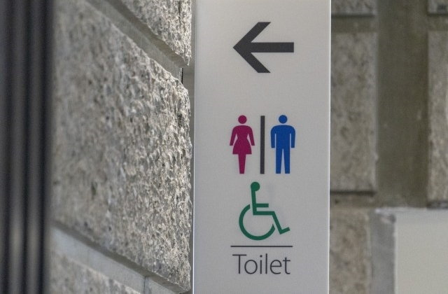 """ผลสำรวจเผย """"ห้องน้ำ"""" ทำให้ชาวต่างชาติเลือกกลับไปเยือนญี่ปุ่นอีกรอบ"""